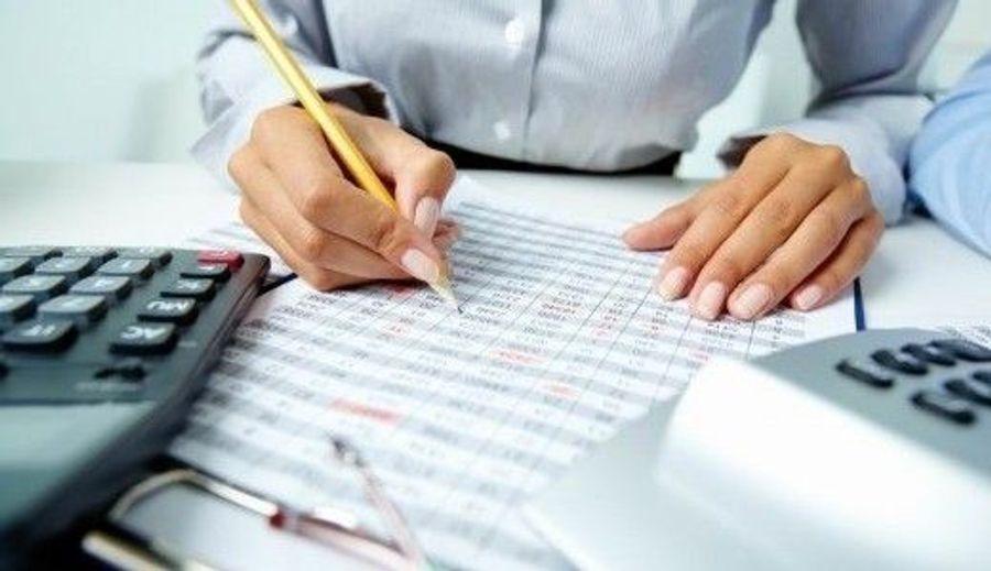 Χωριστές φορολογικές δηλώσεις συζύγων: Τα συν και τα πλην