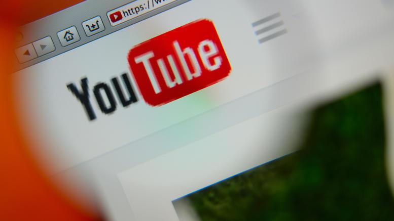 «Τσουνάμι» στο Youtube: Αφαίρεσαν 58 εκατ. βίντεο και 224 εκατ. σχόλια