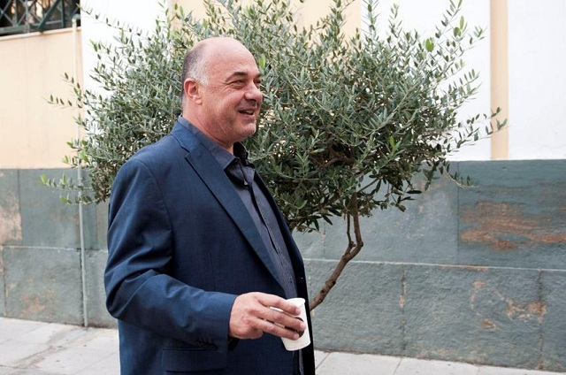 Ανακλήθηκε η ποινή του αποκλεισμού του Αχ. Μπέου από το ποδόσφαιρο