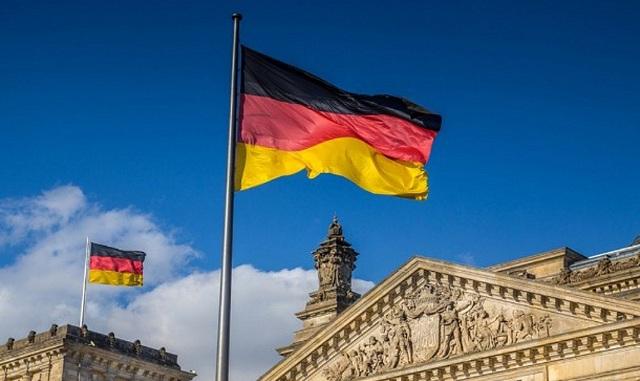 Γερμανία: Η χώρα νομιμοποίησε ένα «τρίτο φύλο» στα πιστοποιητικά γέννησης
