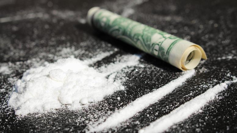 Διακίνηση κοκαΐνης με τηλεφωνικά κέντρα και κούριερ