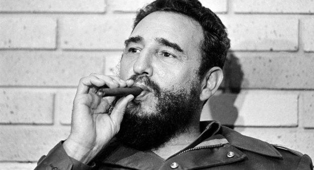 O Φιντέλ Κάστρο κατέχει ένα ρεκόρ που ίσως να μην το καταρρίψει ποτέ κανένας