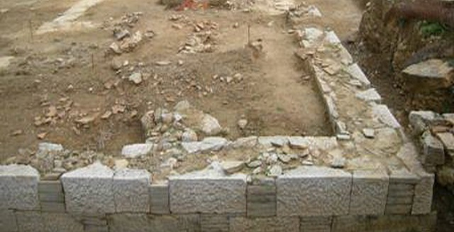 Δωρεάν περίθαλψη στα Ασκληπιεία που «άνθισαν» τον 5ο αι. π.Χ. στη Μαγνησία