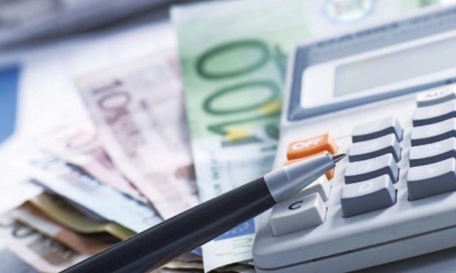 Νέο σχήμα ρύθμισης οφειλών προς τα ασφαλιστικά Ταμεία