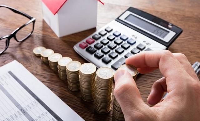 Νωρίτερα οι φορολογικές δηλώσεις και οι επιστροφές φόρου: Ο σχεδιασμός της ΑΑΔΕ