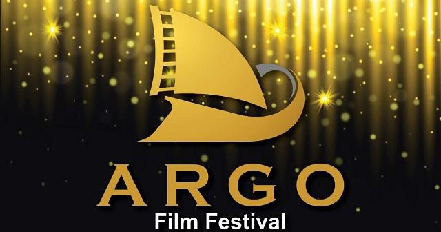 Το 8ο Argo Film Festival στον Βόλο