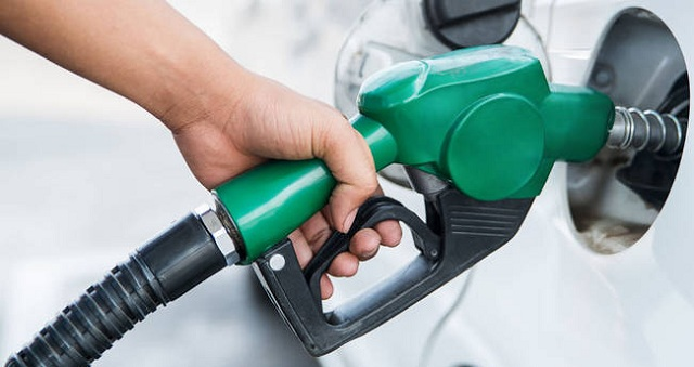 Μείωση τιμών στα καύσιμα, έφερε αύξηση της κίνησης