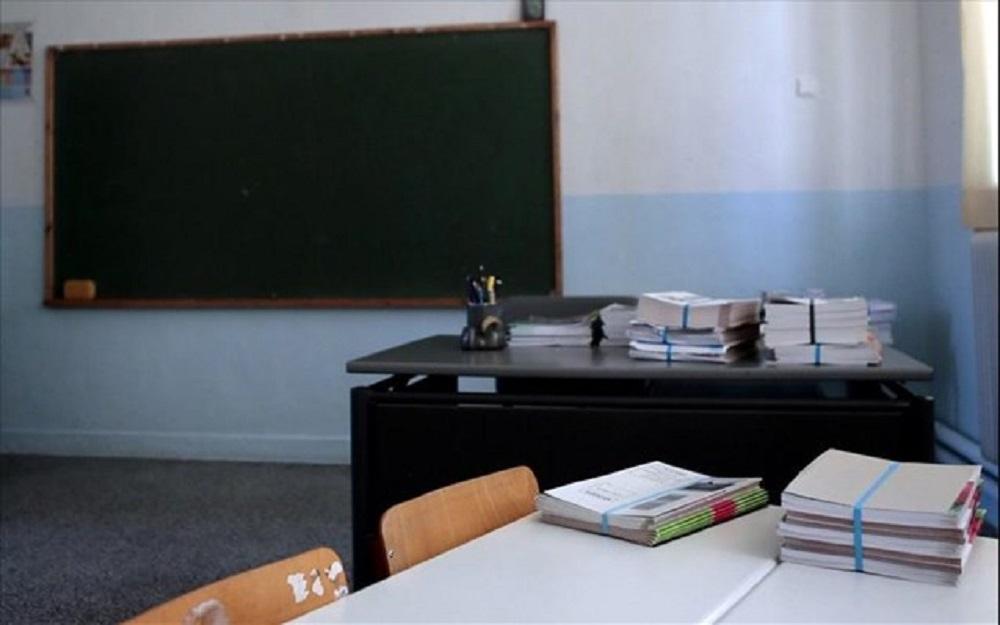 Αποφασίστηκαν οι 15.000 προσλήψεις εκπαιδευτικών