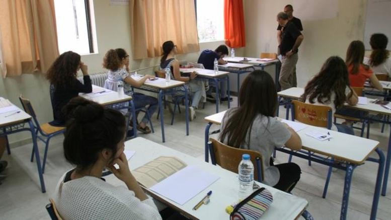 «Πράσινες» και «κόκκινες» σχολές στις νέες Πανελλαδικές