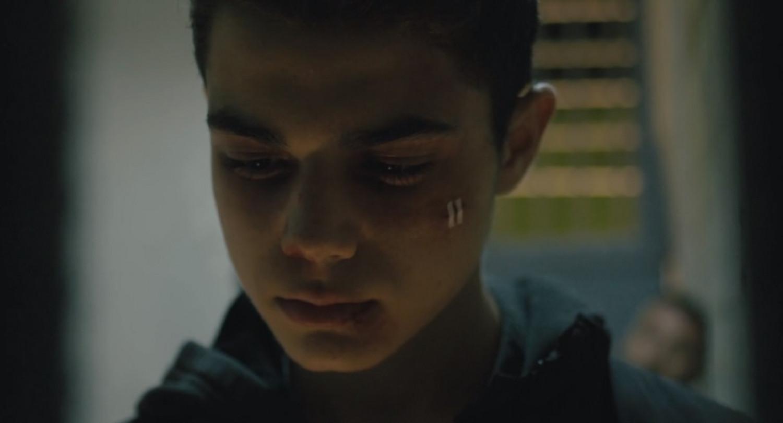 «Ο αδελφός μου» - Μια ταινία μικρού μήκους γροθιά στο στομάχι για τις συνθήκες διαβίωσης των ΑμεΑ
