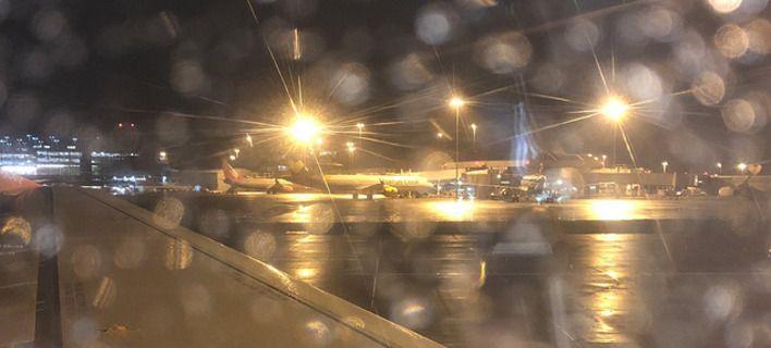 Εκλεισε το αεροδρόμιο Gatwick του Λονδίνου λόγω... drone