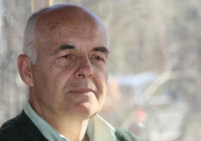 Παραιτήθηκε η ΕΡΓΗΛ από αγωγή της εναντίον του Ηλία Ξηρακιά και στελεχών της ΔΕΥΑΜΒ