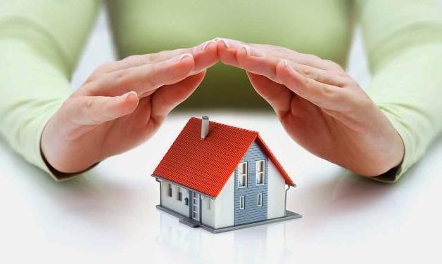 Νέο πρόγραμμα για προστασία της πρώτης κατοικίας