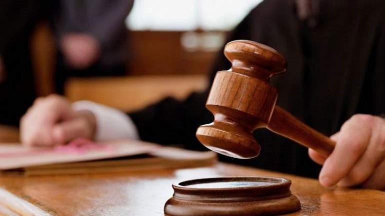 Πάτρα: Κάθειρξη 20 ετών για τους ληστές με τα ξυραφάκια