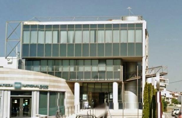 Ανησυχεί ο επιχειρηματικός κόσμος στη Θεσσαλία