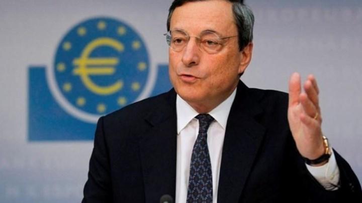 Πότε θα αυξήσει τα επιτόκια η ΕΚΤ - Οι προβλέψεις ειδικών