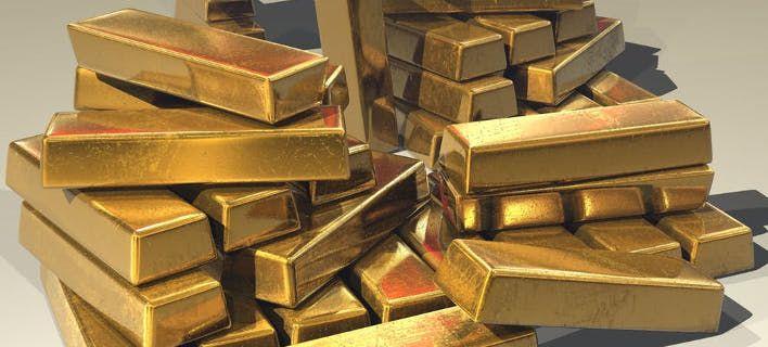 Κινέζοι «αλχημιστές» μετέτρεψαν χαλκό σε «χρυσό»