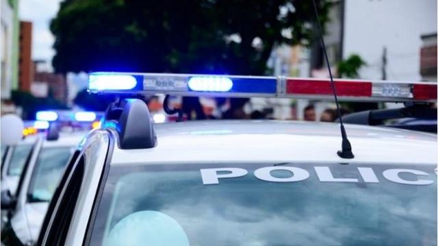 Νεαρός τσακώθηκε με 48χρονη και την παρέσυρε με το αυτοκίνητό του