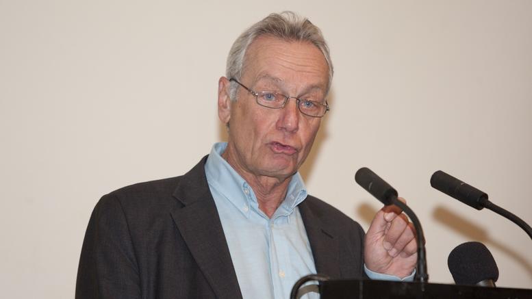 Αντιπρόεδρος ΑΝΕΛ: Ένα θερμό επεισόδιο μπορεί να μπλοκάρει τις Πρέσπες