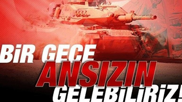 Τούρκοι «χάκαραν» την αθλητική ιστοσελίδα της ΕΡΤ