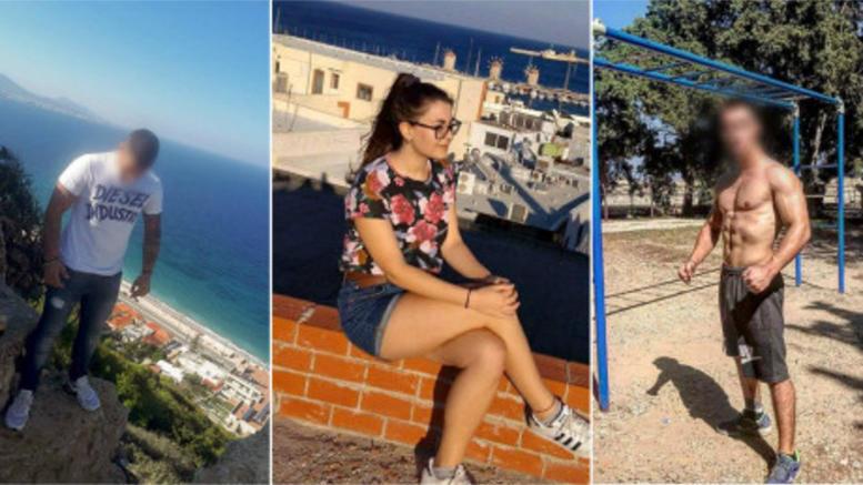 Ξεσπά η μάνα της Ελένης Τοπαλούδη: «Πάντα θα ζω με το χαμένο όνειρο»