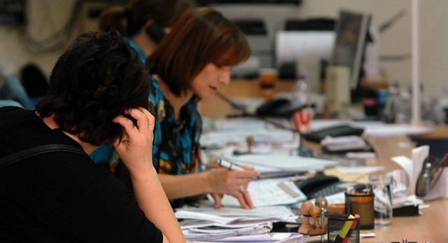 «Τσουνάμι» οι αιτήσεις για αναδρομικά στη Μαγνησία