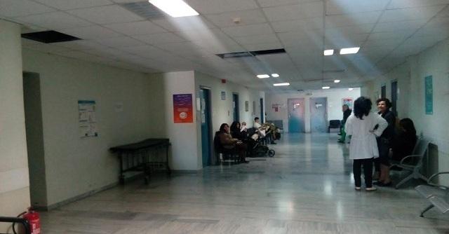 «Πόρτα» στον Βόλο: Ζητήθηκαν 20 γιατροί, εγκρίθηκε ένας