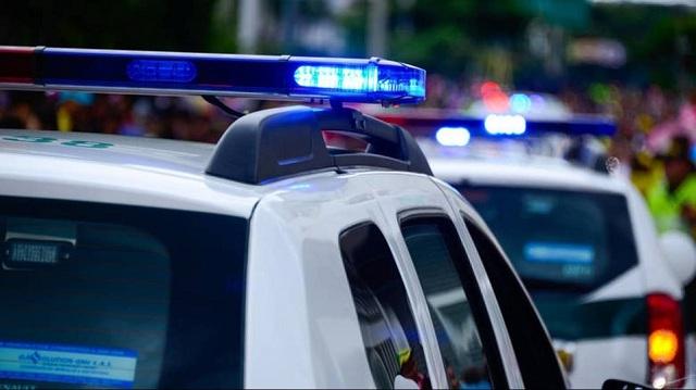 Διαρρήκτες «ξάφρισαν» 25.000 ευρώ από σπίτι στη Λάρισα και έγιναν «καπνός»
