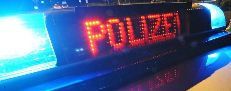 Γερμανία: Αυτοκίνητο έπεσε σε πεζούς «Ποδαρικό» με ακροδεξιό τρομοκρατικό χτύπημα;