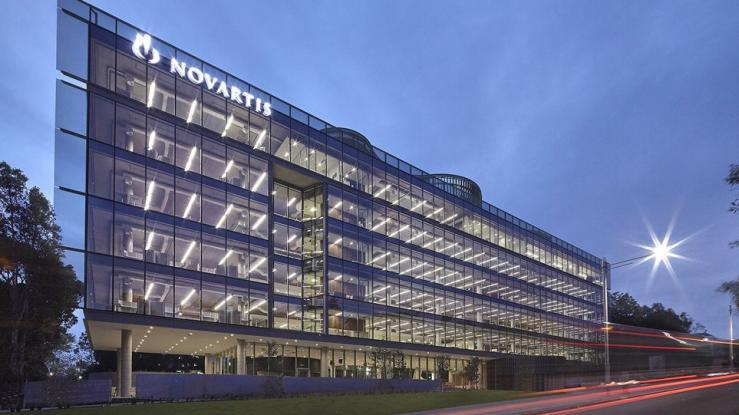 Εξελιξεις στην υπόθεση του προστατευόμενου μάρτυρα της Novartis