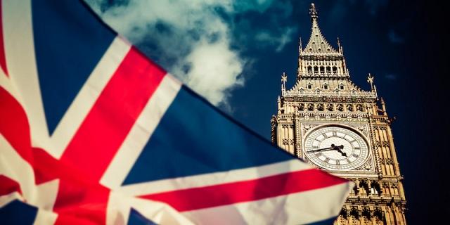 Τα απίστευτα ρουσφέτια που ζητούν από το βρετανικό ΥΠΕΞ