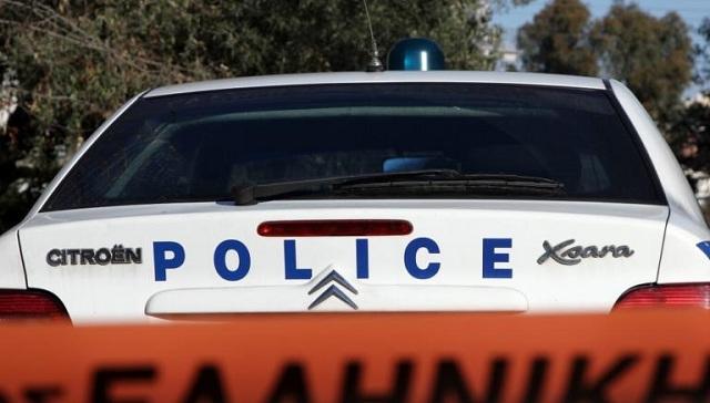 Ανελέητος ξυλοδαρμός στην παραλιακή Θεσσαλονίκης. Τρεις νεαροί περικυκλώθηκαν από 20 άτομα