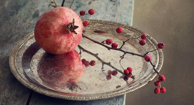 Εθιμα της Πρωτοχρονιάς στο Πήλιο και τις Σποράδες