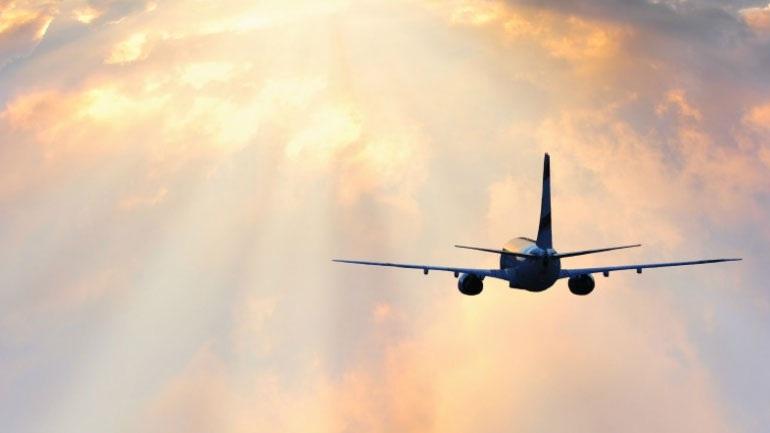 Ραγδαία αύξηση στους θανάτους από αεροπορικά δυστυχήματα το 2018