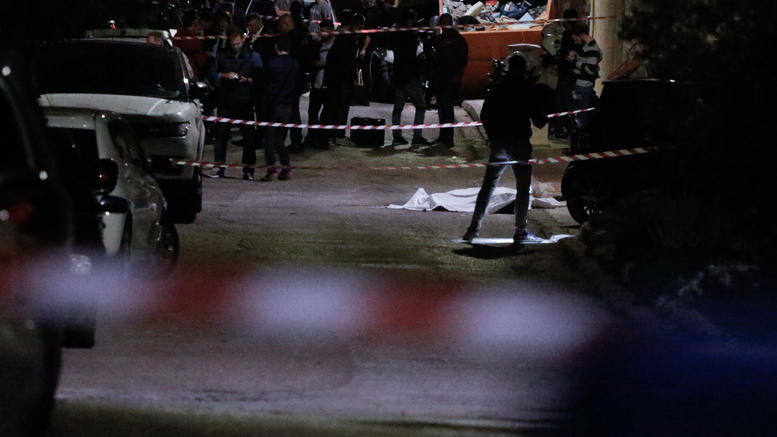 Δολοφονία 21χρονου στον Πειραιά: Τι ισχυρίζεται ο 30χρονος φερόμενος ως δράστης