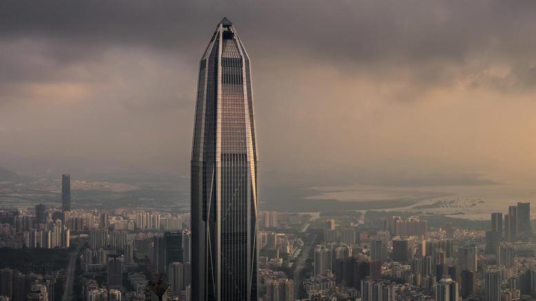 Αυτοί είναι οι δέκα ουρανοξύστες του 2018 που κόβουν την ανάσα [εικόνες]
