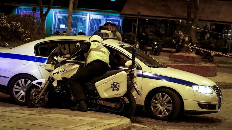 Φόνος στον Πειραιά: Η κατάθεση του δράστη και ο δίδυμος αδελφός