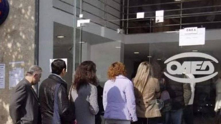 Καραμεσίνη: Θα προκύψουν 24.000 θέσεις εργασίας από προγράμματα που θα «τρέξει» ο ΟΑΕΔ