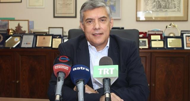Επενδύσεις 37 εκατ. ευρώ στην Περιφέρεια Θεσσαλίας