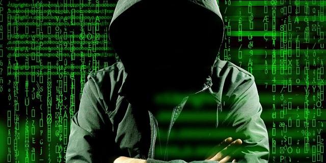Γερμανία: Χάκερς δημοσιοποίησαν προσωπικά δεδομένα εκατοντάδων πολιτικών