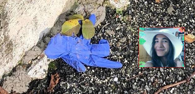 Δολοφονία Κέρκυρα: Συγκλονισμένη από την βιαιότητα του εγκλήματος η ιατροδικαστής