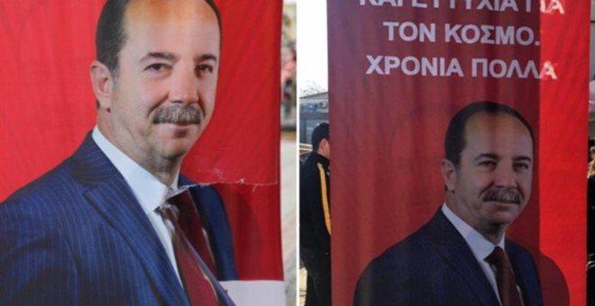 Οργή στην Τουρκία για τα «ελληνικά» του δήμαρχου Αδριανούπολης