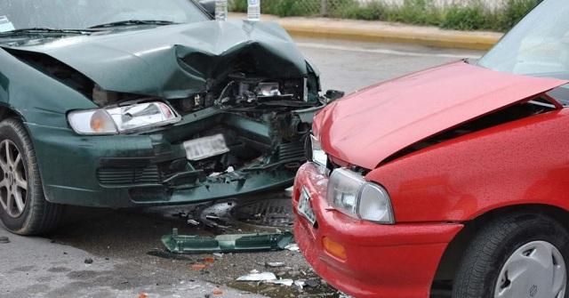 Θεαματική μείωση στα τροχαία δυστυχήματα στη Μαγνησία
