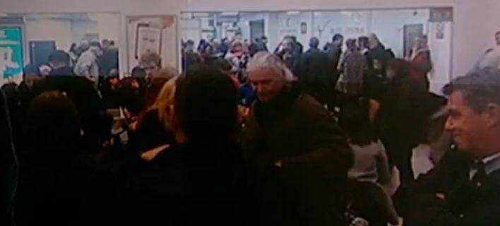 Κινούνται νομικα κατά της Rynair οι επιβάτες της πτήσης που κατέληξε στην Ρουμανία