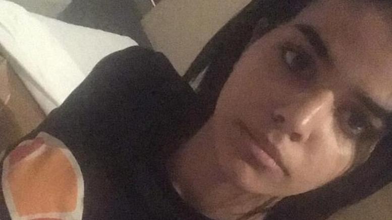 18χρονη από την Σαουδική Αραβία: «Θα με σκοτώσουν»