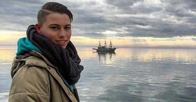 Από ηλεκτροπληξία ο θάνατος του 22χρονου στη Λάρισα. «Μυστήριο» το πώς έγινε