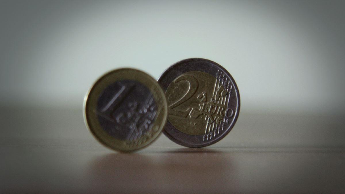 Το ελληνικό κέρμα των 2€ που αξίζει 80.000€: Δείτε αν υπάρχει στις τσέπες σας