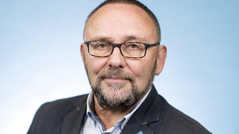Γερμανία: Ξυλοκόπησαν με ρόπαλα ακροδεξιό βουλευτή