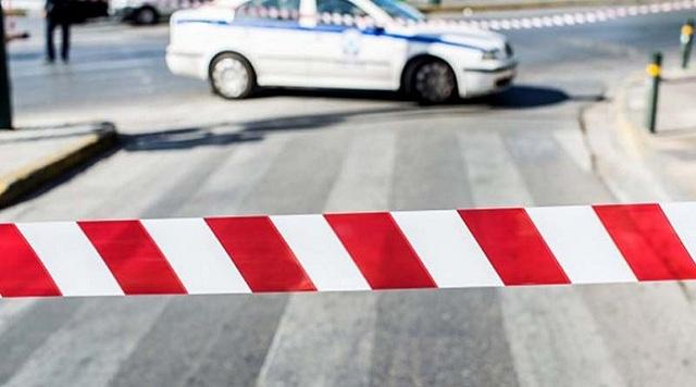 Επί ποδός πάνω από 2.000 αστυνομικοί για την επίσκεψη Μέρκελ στην Αθήνα