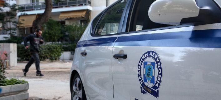Νεκροί σε φιλικό τους σπίτι αστυνομικός με τη σύντροφό του